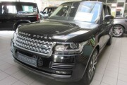 Land Rover Range Rover Autobiography | 9293