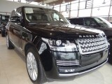 Land Rover Range Rover Autobiography | 9294