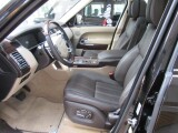 Land Rover Range Rover Autobiography | 9295
