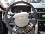 Land Rover Range Rover Autobiography | 9297