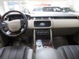 Land Rover Range Rover Autobiography | 9299