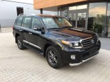 Toyota Land Cruiser 200 | 10193