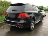Mercedes-Benz GLE 350 | 10358