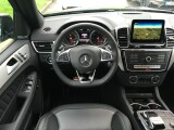 Mercedes-Benz GLE 350 | 10360