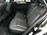 Mercedes-Benz GLE 350 | 10362