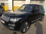 Land Rover Range Rover Autobiography | 11205