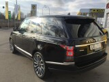 Land Rover Range Rover Autobiography | 11206