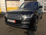 Land Rover Range Rover Autobiography | 11204