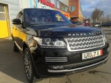 Land Rover Range Rover Autobiography | 11201