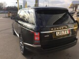 Land Rover Range Rover Autobiography | 11207