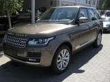Land Rover Range Rover Vogue | 1423