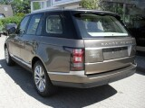 Land Rover Range Rover Vogue | 1424