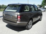 Land Rover Range Rover Vogue | 1425