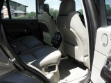 Land Rover Range Rover Vogue | 1427