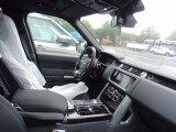Land Rover Range Rover Autobiography | 12807