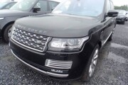 Land Rover Range Rover Autobiography | 12805