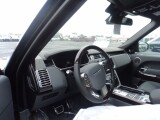 Land Rover Range Rover Autobiography | 12809