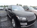 Land Rover Range Rover Autobiography | 12806