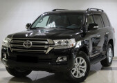 Toyota Land Cruiser 200 | 15485