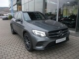 Mercedes-Benz GLC | 16206