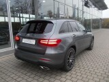 Mercedes-Benz GLC | 16207