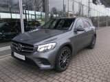 Mercedes-Benz GLC | 16205