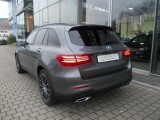 Mercedes-Benz GLC | 16208