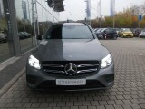 Mercedes-Benz GLC | 16209