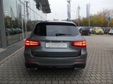 Mercedes-Benz GLC | 16210