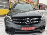 Mercedes-Benz GLS 63 | 18102