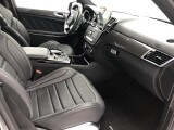 Mercedes-Benz GLS 63 | 18129
