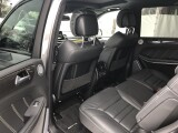Mercedes-Benz GLS 63 | 18139
