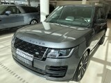 Land Rover Range Rover Autobiography | 18805