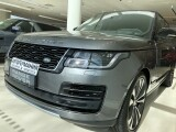 Land Rover Range Rover Autobiography | 18804