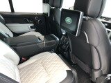 Land Rover Range Rover Autobiography | 18831