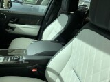 Land Rover Range Rover Autobiography | 18812