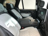 Land Rover Range Rover Autobiography | 18832