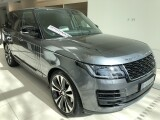 Land Rover Range Rover Autobiography | 18798