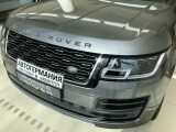 Land Rover Range Rover Autobiography | 18799