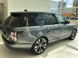 Land Rover Range Rover Autobiography | 18829