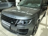 Land Rover Range Rover Autobiography | 18802