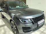 Land Rover Range Rover Autobiography | 18800