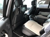 Land Rover Range Rover Autobiography | 18822