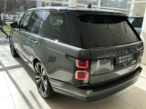 Land Rover Range Rover Autobiography | 18825