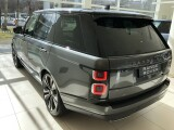 Land Rover Range Rover Autobiography | 18824