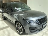 Land Rover Range Rover Autobiography | 18797