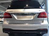 Mercedes-Benz GLS  | 27165