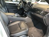 Mercedes-Benz GLS  | 27184