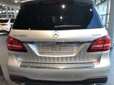 Mercedes-Benz GLS  | 27163