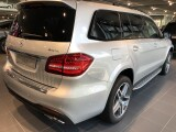 Mercedes-Benz GLS  | 27164